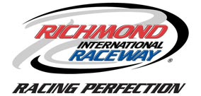 Richmond International Raceway - NASCAR Racing
