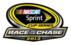 2013-NASCAR-Race-to-the-Chase