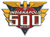 2014_Indy500