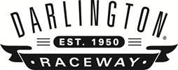Darlington-Raceway-Logo